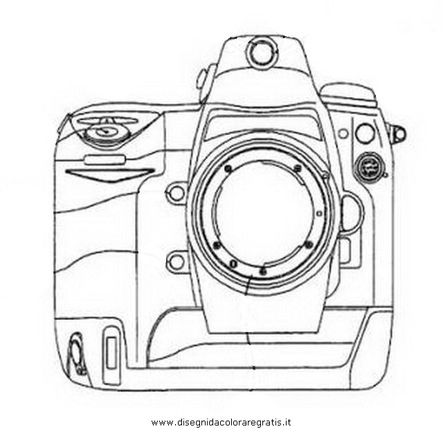 misti/richiesti06/fotocamera_02.JPG