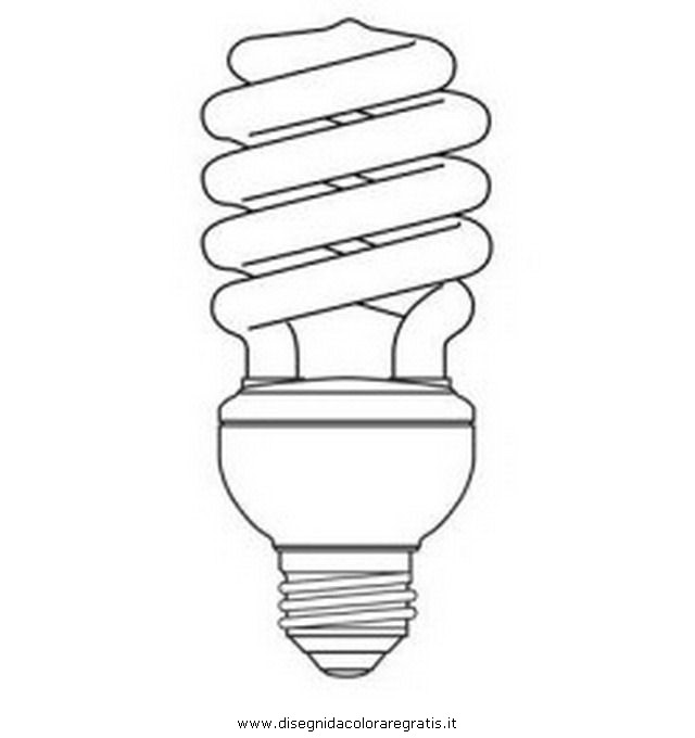 misti/richiesti06/lampadina.JPG