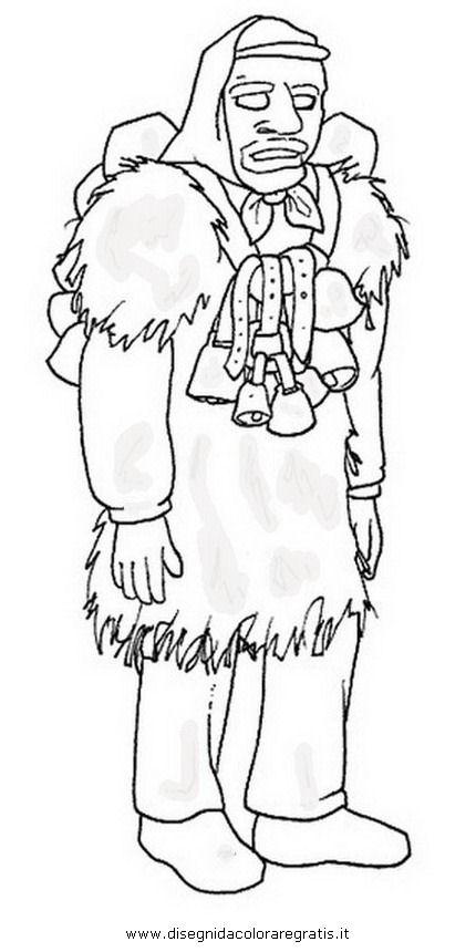 misti/richiesti06/mamutones.JPG