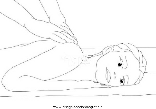 misti/richiesti06/massaggio.JPG
