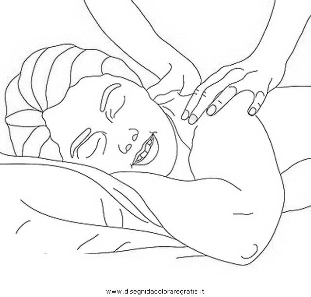 misti/richiesti06/massaggio2.JPG