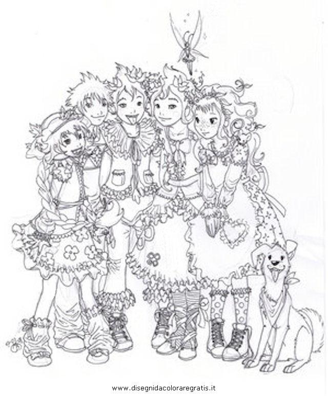 misti/richiesti07/Fairy_Oak_0.jpg