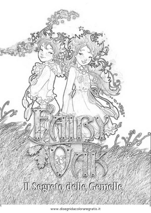 misti/richiesti07/Fairy_Oak_3.jpg