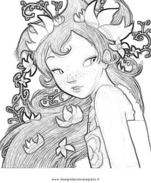 misti/richiesti07/Fairy_Oak_5.jpg