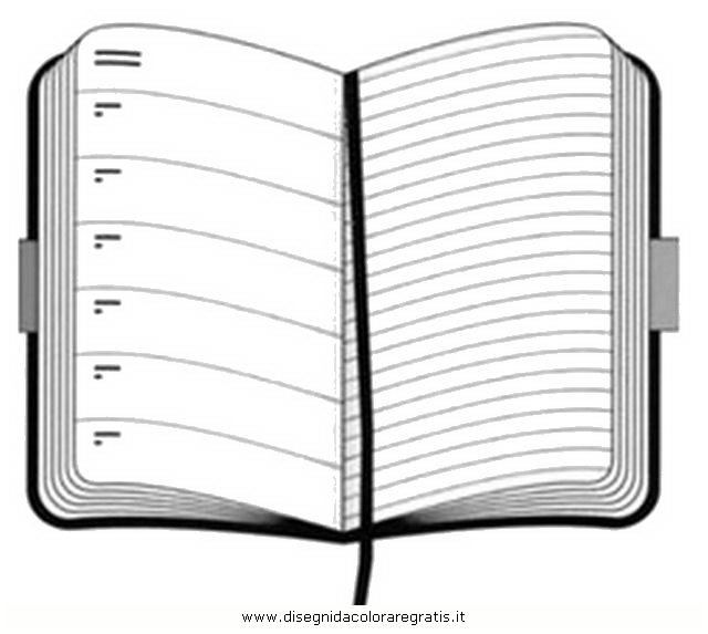 misti/richiesti07/agenda_1.JPG