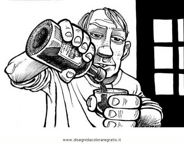 misti/richiesti07/alcool_4.JPG