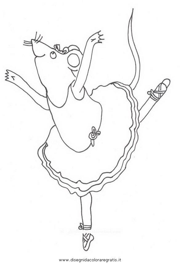 misti/richiesti07/angelina_ballerina2.JPG
