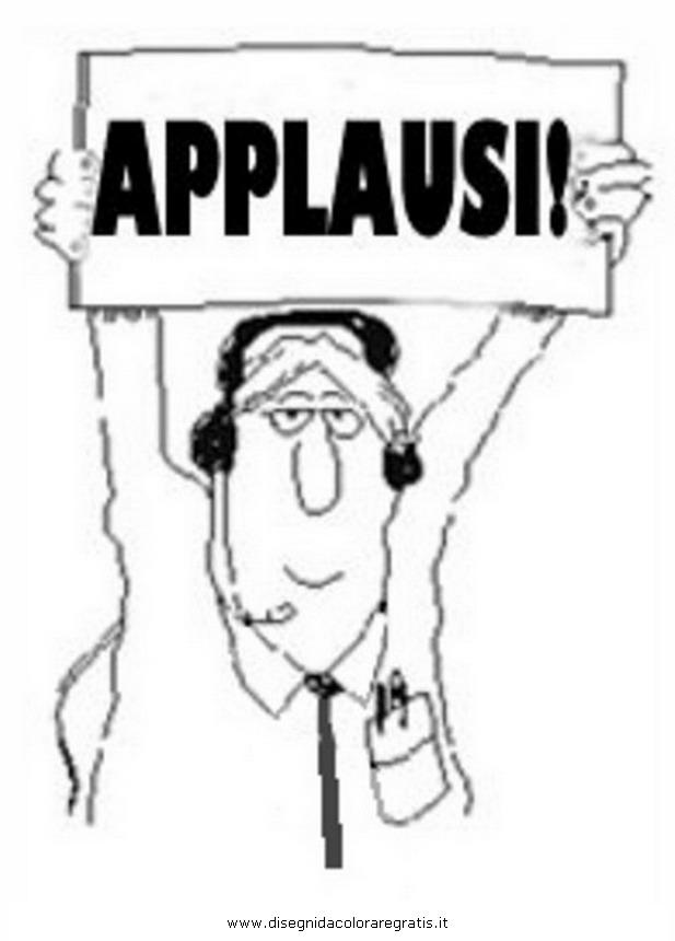 misti/richiesti07/applausi_1.JPG