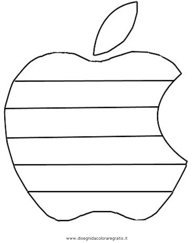 misti/richiesti07/apple.JPG