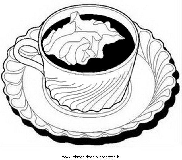 misti/richiesti07/cappuccino_1.JPG