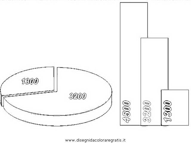 misti/richiesti07/censimento_3.JPG