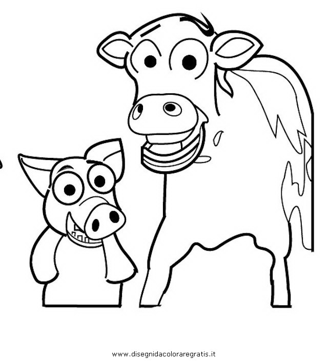 oompa loompa coloring pages - photo#10