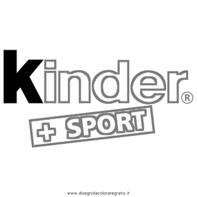 misti/richiesti07/kinder.JPG