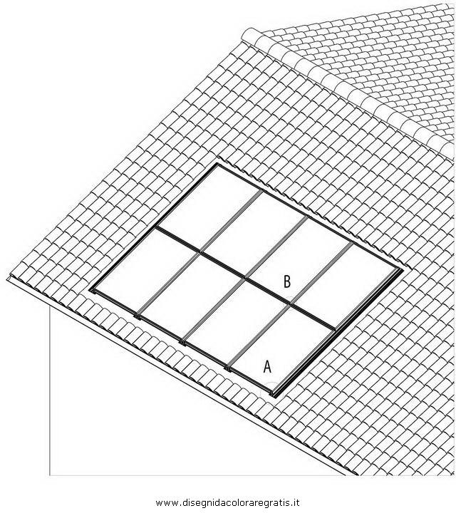 misti/richiesti07/pannelli_solari.JPG