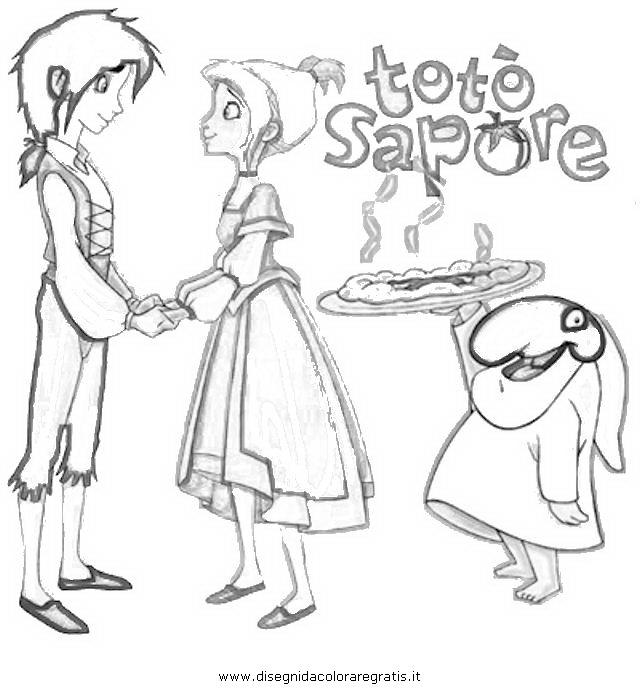 misti/richiesti07/toto_sapore_0.JPG