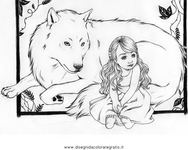 dawn coloring pages | Breaking Dawn Coloring Pages Coloring Pages