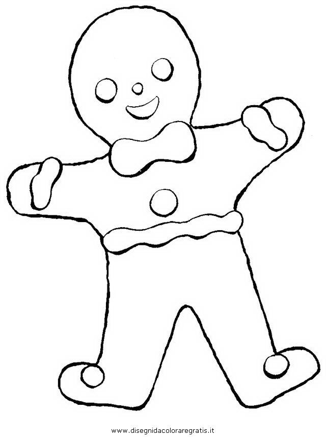 misti/richiesti08/gingerbread_0.jpg
