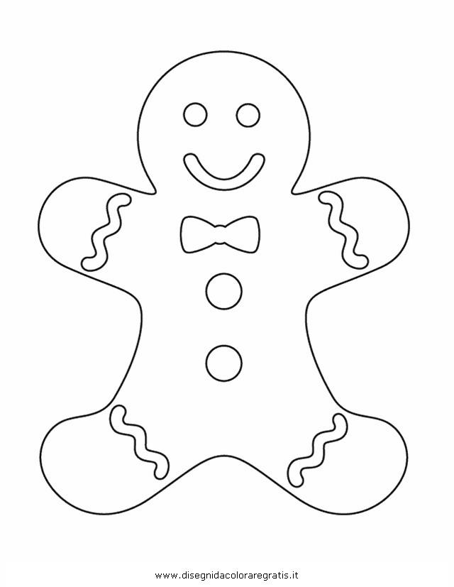 misti/richiesti08/gingerbread_1.jpg