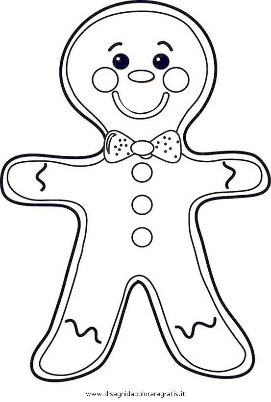 misti/richiesti08/gingerbread_3.jpg