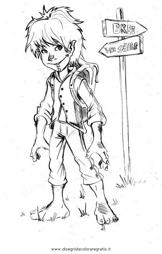 misti/richiesti08/hobbit_1.JPG