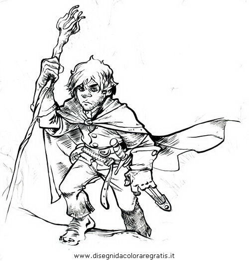 misti/richiesti08/hobbit_6.JPG