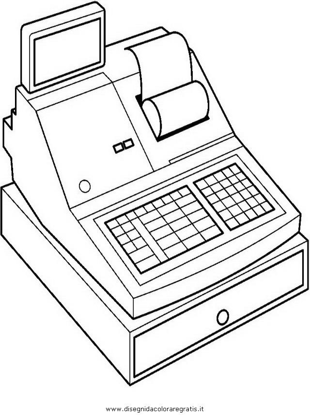 misti/richiesti08/registratore_cassa_4.JPG