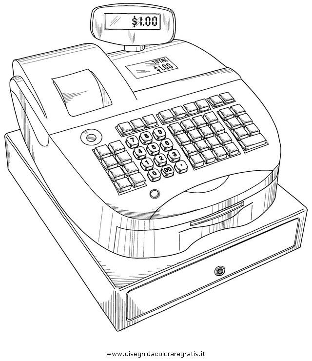 misti/richiesti08/registratore_cassa_5.JPG
