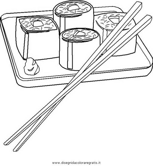 misti/richiesti08/sushi_3.JPG