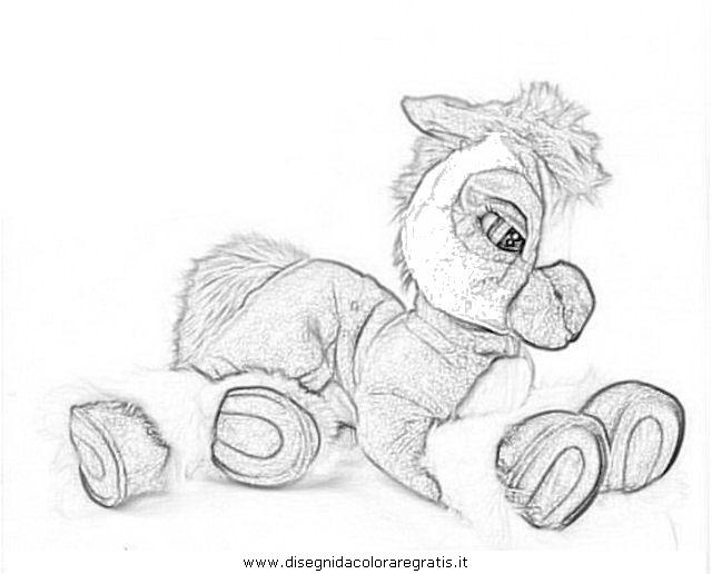misti/richiesti08/toffee_pony.jpg