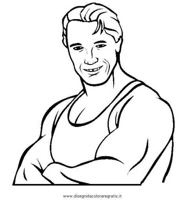 misti/richiesti09/Arnold-Schwarzenegger.JPG