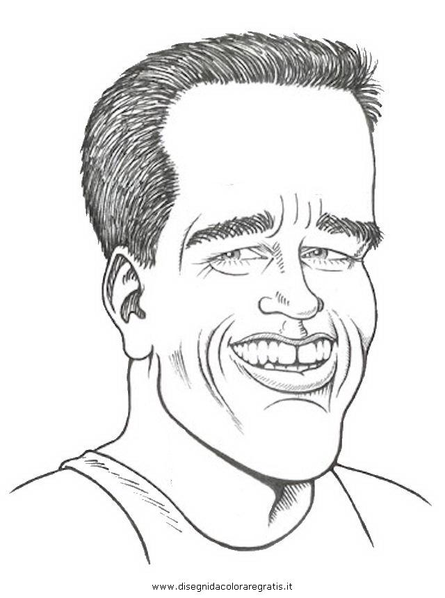 misti/richiesti09/Arnold-Schwarzenegger_3.JPG