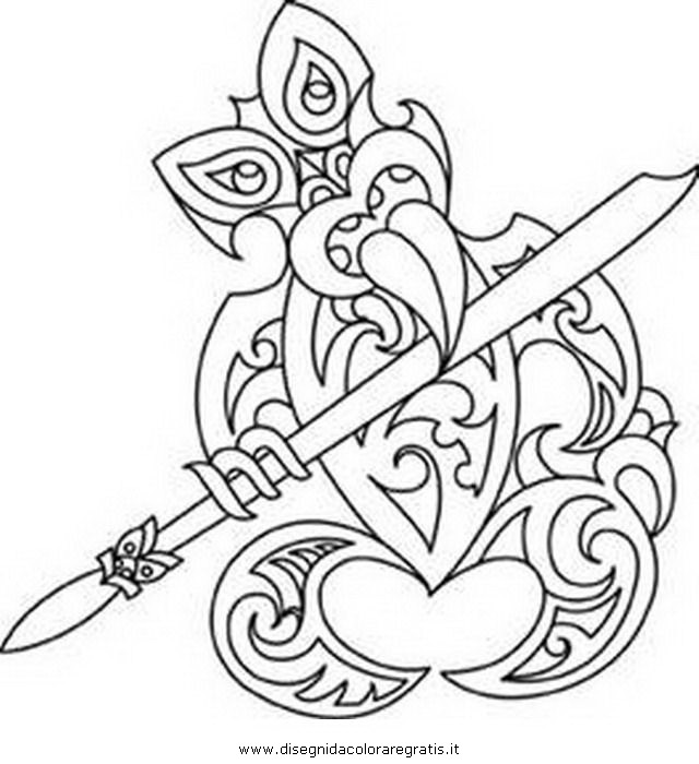 design coloring pages for kids - maori colouring pages for kids joy studio design gallery
