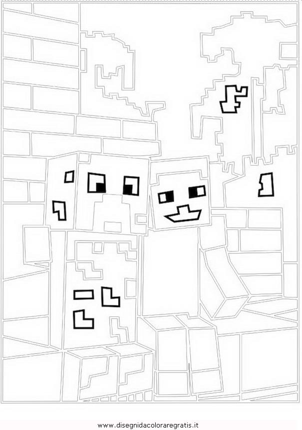misti/richiesti09/minecraft-creeper-1.JPG