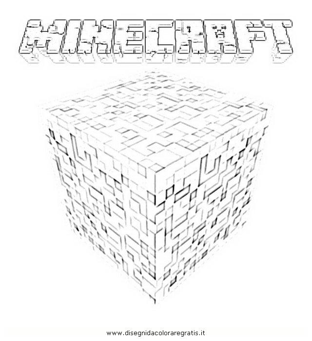 misti/richiesti09/minecraft-logo.JPG
