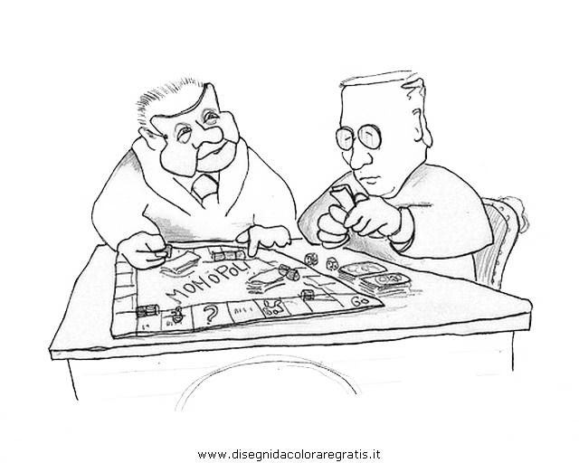 misti/richiesti09/monopoli.JPG