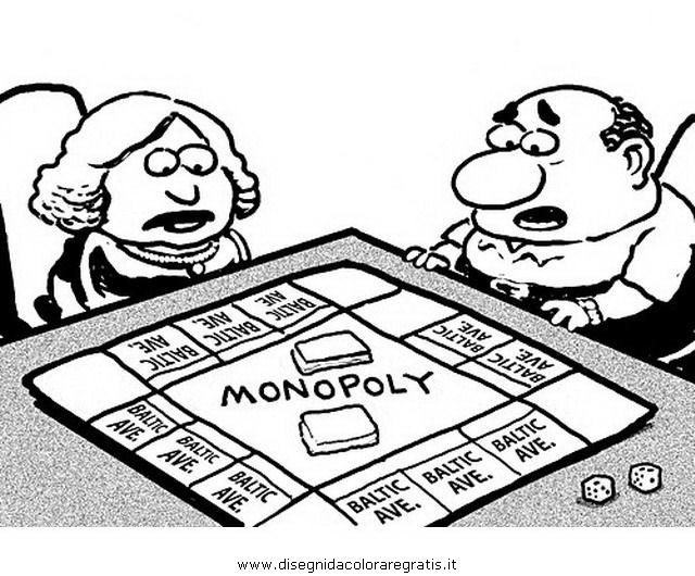 misti/richiesti09/monopoli_2.JPG