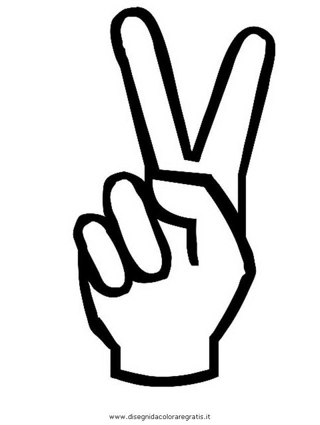 misti/richiesti09/peace_1.JPG