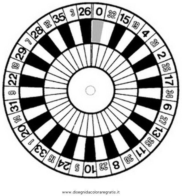 misti/richiesti09/roulette_1.JPG