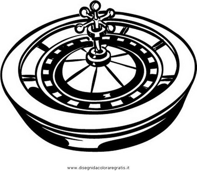misti/richiesti09/roulette_3.JPG