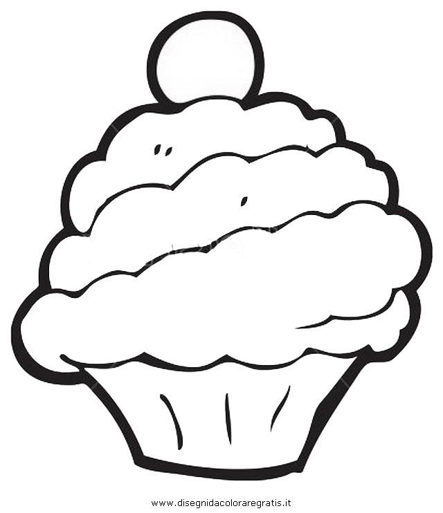 misti/richiesti10/cupcake_2.JPG