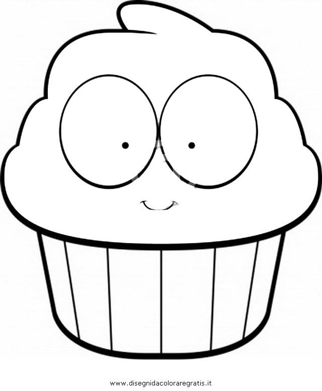 misti/richiesti10/cupcake_3.JPG