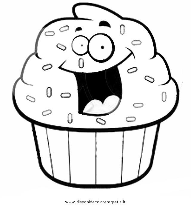 misti/richiesti10/cupcake_4.JPG