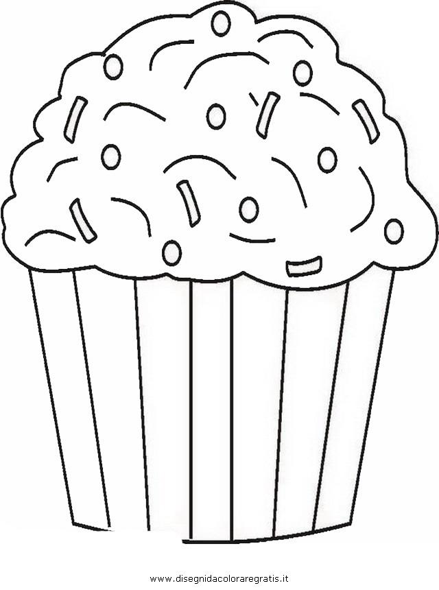 misti/richiesti10/cupcake_5.JPG