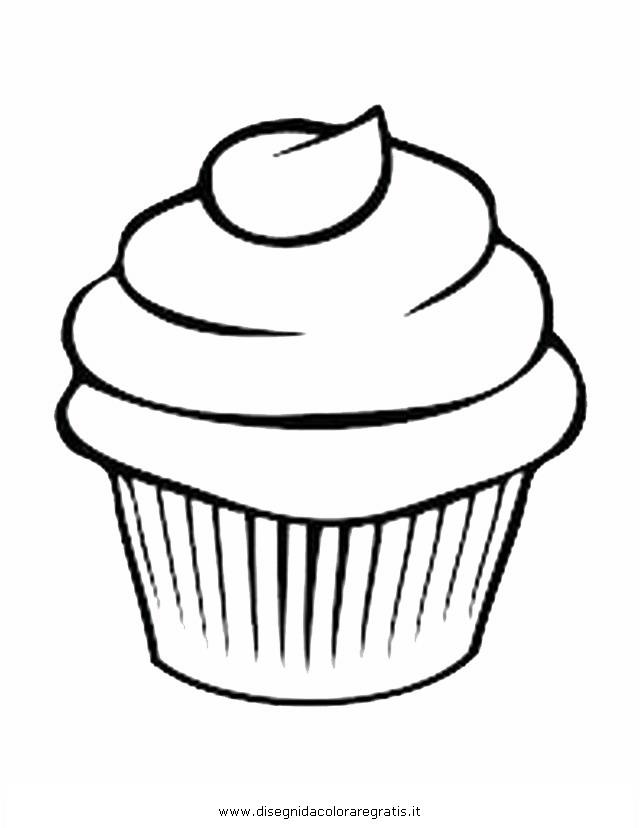 misti/richiesti10/cupcake_6.JPG