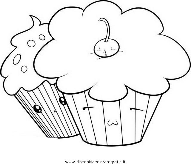 misti/richiesti10/cupcake_7.JPG