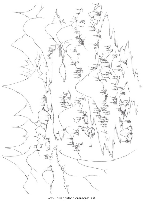 misti/richiesti10/ecosistema.JPG