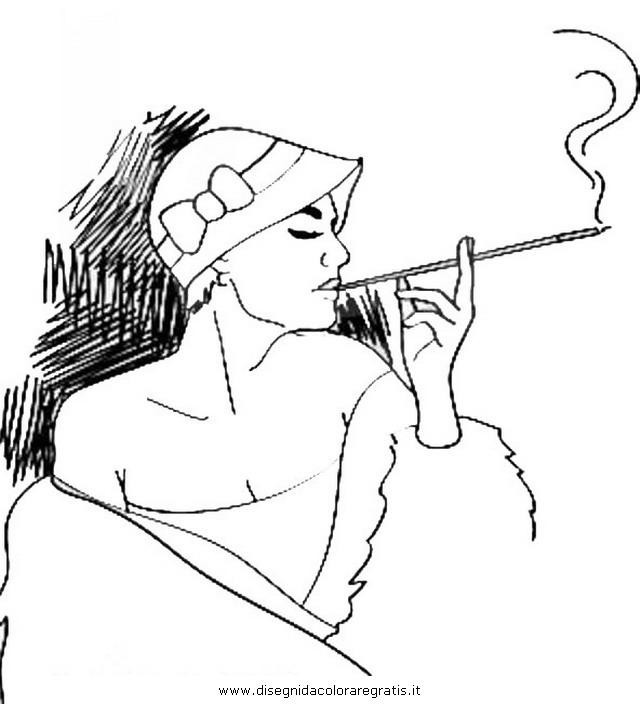 misti/richiesti10/fumatrice_2.JPG