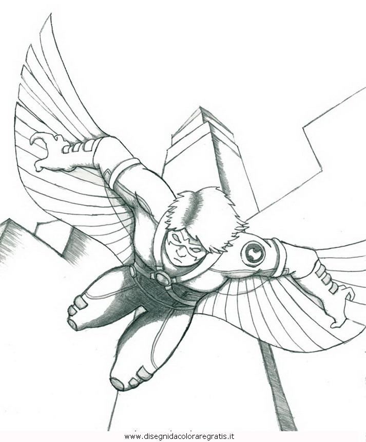 misti/richiesti11/falcon_1.JPG