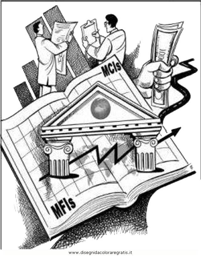 misti/richiesti11/finanza_3.JPG