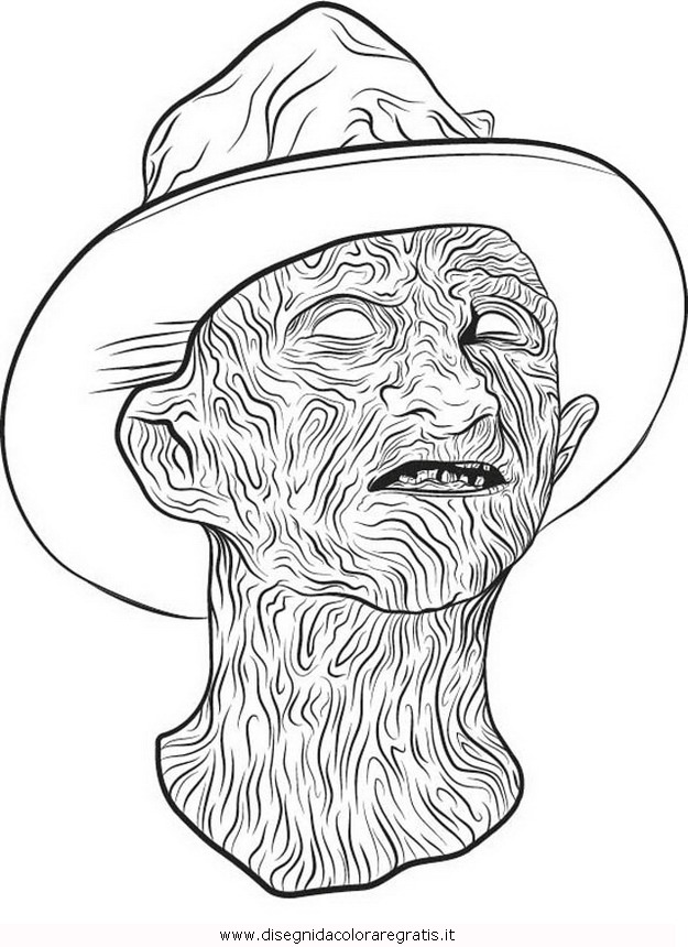 freddy_krueger_2 further coloring pages spongebob halloween 1 on coloring pages spongebob halloween along with peter pan and tinkerbell coloring pages on coloring pages spongebob halloween additionally coloring pages spongebob halloween 3 on coloring pages spongebob halloween including coloring pages spongebob halloween 4 on coloring pages spongebob halloween